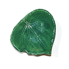 Kawakawa Dish Large-new-The Vault