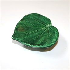 Kawakawa Dish Medium-new-The Vault
