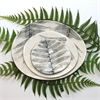 Borrowed Earth Ceramic Nest of 3 Dishes-home-The Vault