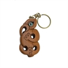 Carved Keychain Manaia-for-her-The Vault