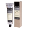 Hand Cream 35gram Tube-for-her-The Vault