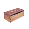 Gentlemans Quarters Box Stags-for-him-The Vault