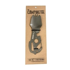 Camping Tool-new-The Vault