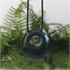 Circle of Life Pounamu Extra Large-jewellery-The Vault