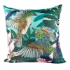 Flox In-Outdoor Cushion Cover Waxeye-home-The Vault
