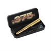 Fisher .375 Cartridge Bullet Pen-brands-The Vault