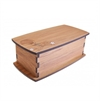 My Favourite Things Box Fantail-for-her-The Vault