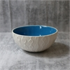 Kowhai Blue 12cm Bowl-home-The Vault
