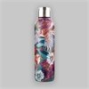 Flox Stainless Steel Drink Bottle-home-The Vault