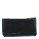 Medium Matinee Purse Wallet Black Pace