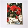 Tidal Pohutukawa Card-cards-The Vault