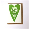 Big Love from Little NZ Card-all-occasions-The Vault