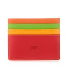 Small Credit Card Holder Jamaica