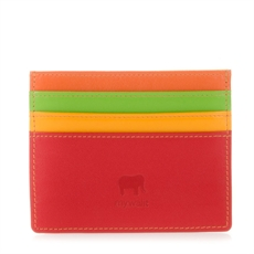 Small Credit Card Holder Jamaica-lifestyle-The Vault
