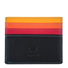 Small Credit Card Holder Blk Pace-brands-The Vault