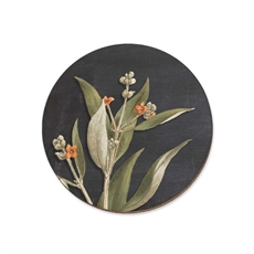 Mangrove Manawa Coaster Single-lifestyle-The Vault