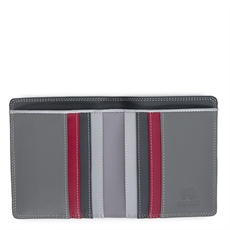 Standard Wallet Storm-for-him-The Vault