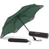 Blunt Umbrella XS Metro Forest Green-for-her-The Vault