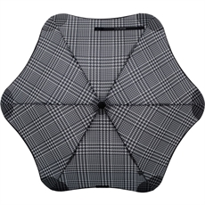 BLUNT Metro Houndstooth-artists-and-brands-The Vault