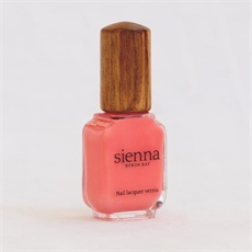Sienna Nail Polish Sweetheart-for-her-The Vault