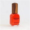 Sienna Nail Polish Tango-for-her-The Vault