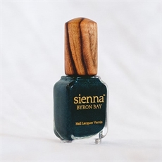 Sienna Nail Polish Mystic-artists-and-brands-The Vault