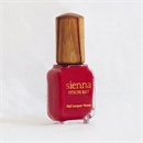 Sienna Nail Polish Heart