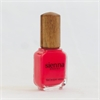 Sienna Nail Polish Kiss-for-her-The Vault