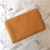 Large Pouch Honeycomb-for-her-The Vault