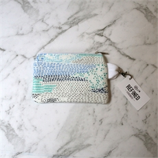 Mini Pouch Ice-new-The Vault