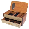 Precious Jewellery Box Fantail-for-her-The Vault