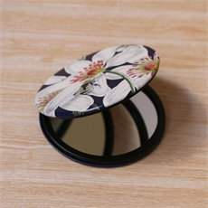 Clematis Cosmetic Mirror-new-The Vault