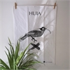 Huia Teatowel-home-The Vault