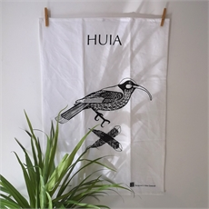 Huia Teatowel-artists-and-brands-The Vault