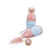 Pink Bath Salts in a Bottle -for-her-The Vault