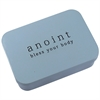 Anoint Tin-for-her-The Vault