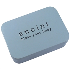Anoint Tin-artists-and-brands-The Vault