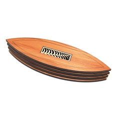 Endeavour Box Nikau Large-for-him-The Vault