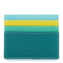 Small Credit Card Holder Mint