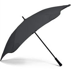 Blunt Classic Umbrella Black-artists-and-brands-The Vault