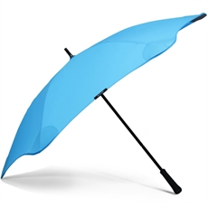 Blunt Classic Umbrella Blue-artists-and-brands-The Vault