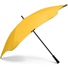Blunt Classic Umbrella Yellow-artists-and-brands-The Vault