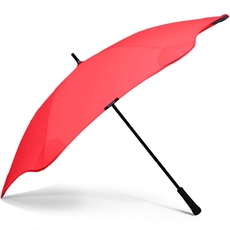 Blunt Classic Umbrella Red-artists-and-brands-The Vault
