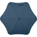 Blunt Umbrella Classic Navy