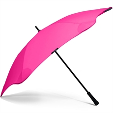 Blunt Classic Umbrella Pink-artists-and-brands-The Vault
