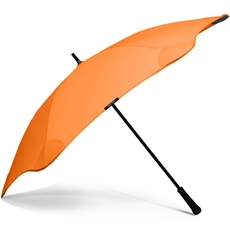 Blunt Classic Umbrella Orange-for-her-The Vault