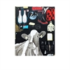 Sam Mathers Got Milk A2 Unframed Print-home-The Vault