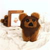 Handmade Ewok-new-The Vault