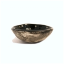 Midnight Moth Bowl Small
